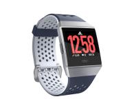 Fitbit Ionic Adidas edition - 429969 - zdjęcie 1