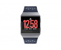 Fitbit Ionic Adidas edition - 429969 - zdjęcie 2