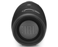 JBL Xtreme 2 Czarny - 442537 - zdjęcie 2