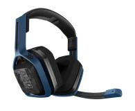 ASTRO A20 dla PS4 Call of Duty Edition  - 445359 - zdjęcie 1