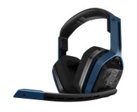 ASTRO A20 dla PS4 Call of Duty Edition  - 445359 - zdjęcie 2