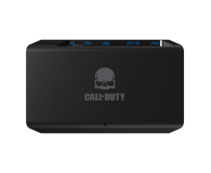 ASTRO A20 dla PS4 Call of Duty Edition  - 445359 - zdjęcie 5