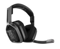 ASTRO A20 dla Xbox One Call of Duty Edition - 445360 - zdjęcie 1