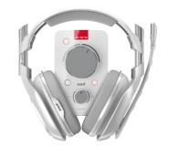 ASTRO A40 TR + MixAmp PRO TR dla Xbox One - 445369 - zdjęcie 1
