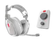 ASTRO A40 TR + MixAmp PRO TR dla Xbox One - 445369 - zdjęcie 2