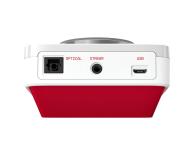 ASTRO A40 TR + MixAmp PRO TR dla Xbox One - 445369 - zdjęcie 7