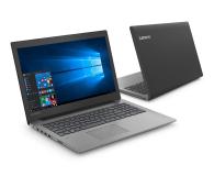 Lenovo Ideapad 330-15 i3-8130U/4GB/128/Win10 MX150 - 444835 - zdjęcie 1