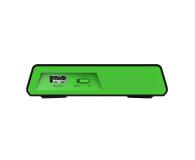 ASTRO A50 + Base Station dla Xbox One - 445380 - zdjęcie 5