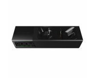 ASTRO A50 + Base Station dla Xbox One - 445380 - zdjęcie 6