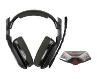 ASTRO A40 TR + MixAmp M80 dla Xbox One - 445366 - zdjęcie 1