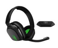 ASTRO A10 + MixAmp M60 dla Xbox One - 445354 - zdjęcie 1