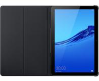 Huawei Flip cover do Huawei Mediapad T5 10 czarny - 444812 - zdjęcie 4