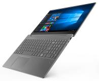 Lenovo Ideapad 720s-15 i7/16GB/256/Win10 GTX1050Ti Szary  - 445295 - zdjęcie 8