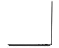 Lenovo Ideapad 720s-15 i5/8GB/256/Win10 GTX1050Ti Szary - 445292 - zdjęcie 6