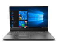 Lenovo Ideapad 720s-15 i5/8GB/256/Win10 GTX1050Ti Szary - 445292 - zdjęcie 2