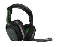ASTRO A20 dla Xbox One  - 445364 - zdjęcie 1