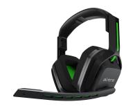 ASTRO A20 dla Xbox One  - 445364 - zdjęcie 2