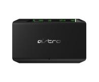 ASTRO A20 dla Xbox One  - 445364 - zdjęcie 5