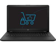 HP 15 i3-5005U/4GB/240/DVD  - 442202 - zdjęcie 3
