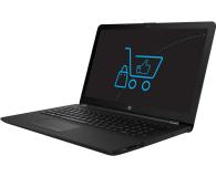 HP 15 i3-5005U/4GB/240/DVD  - 442202 - zdjęcie 2