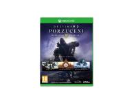 CENEGA Destiny 2: Porzuceni - Legendarna Kolekcja  - 442466 - zdjęcie 1