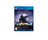 PlayStation Destiny 2: Porzuceni - Legendarna Kolekcja  - 442465 - zdjęcie 1