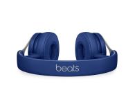 Apple Beats EP On-Ear niebieskie - 446898 - zdjęcie 4