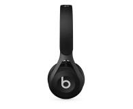Apple Beats EP On-Ear czarne - 446896 - zdjęcie 3
