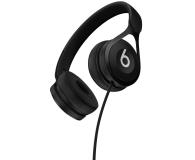 Apple Beats EP On-Ear czarne - 446896 - zdjęcie 5