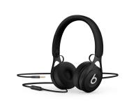 Apple Beats EP On-Ear czarne - 446896 - zdjęcie 1