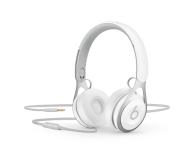 Apple Beats EP On-Ear białe - 446900 - zdjęcie 1