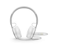 Apple Beats EP On-Ear białe - 446900 - zdjęcie 2