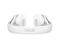 Apple Beats EP On-Ear białe - 446900 - zdjęcie 4