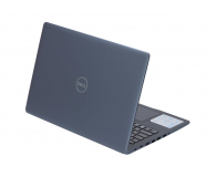 Dell Inspiron 5570 i7-8550U/16GB/480/Win10 R530 Blue  - 477882 - zdjęcie 5