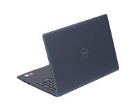 Dell Inspiron 5570 i7-8550U/16GB/480/Win10 R530 Blue  - 477882 - zdjęcie 7