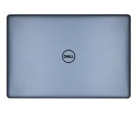 Dell Inspiron 5570 i7-8550U/16GB/480/Win10 R530 Blue  - 477882 - zdjęcie 6