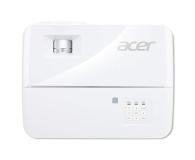 Acer H6810 DLP - 432913 - zdjęcie 6