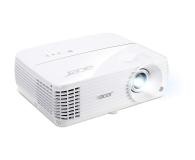 Acer H6810 DLP 4K - 432913 - zdjęcie 2