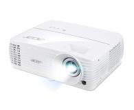 Acer H6810 DLP 4K - 432913 - zdjęcie 3