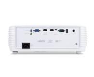 Acer H6810 DLP 4K - 432913 - zdjęcie 5