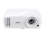 Acer H6810 DLP - 432913 - zdjęcie 4