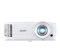 Acer H6810 DLP - 432913 - zdjęcie 1