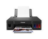 Canon PIXMA G1411  - 446409 - zdjęcie 1