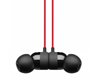 Apple urBeats3 ze złaczem jack 3.5mm czarno - czerwone  - 446905 - zdjęcie 5