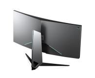 Dell Alienware AW3418DW - 442096 - zdjęcie 5