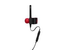 Apple Powerbeats3 czarno - czerwone  - 446927 - zdjęcie 4