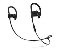 Apple Powerbeats3 czarne - 446928 - zdjęcie 1