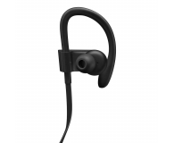 Apple Powerbeats3 czarne - 446928 - zdjęcie 3