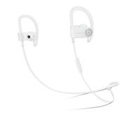 Apple Powerbeats3 białe - 446929 - zdjęcie 1