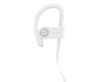 Apple Powerbeats3 białe - 446929 - zdjęcie 2